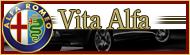 VitaAlfa