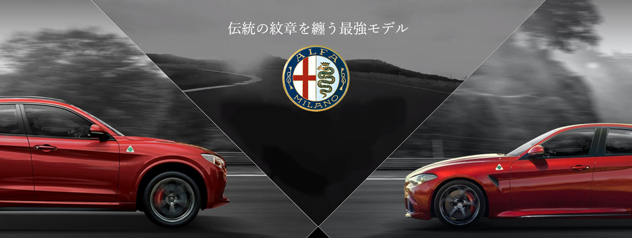 今こそチャンス!憧れの輸入車を低価格と高サービスでご紹介!