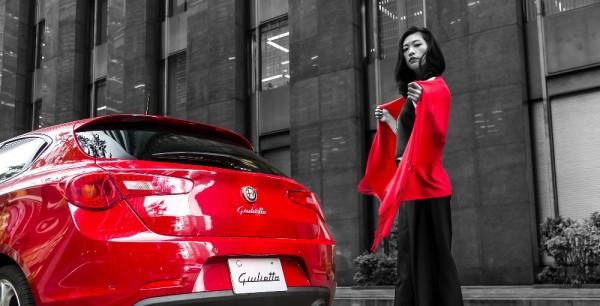 150921_AR_Giulietta-Sprint_01-1