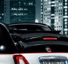 NEW ABARTH595C TURISMO